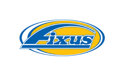 logo-fixus