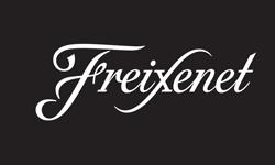logo-freixenet
