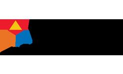 logo-ramudden