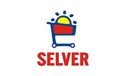logo-selver