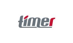 logo-timer