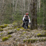 Alutaguse mets rattamaraton