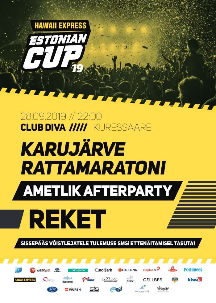 ec_karujarve_afterparty