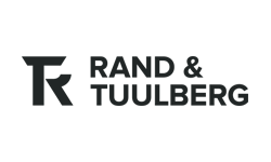 logo-randtuulberg