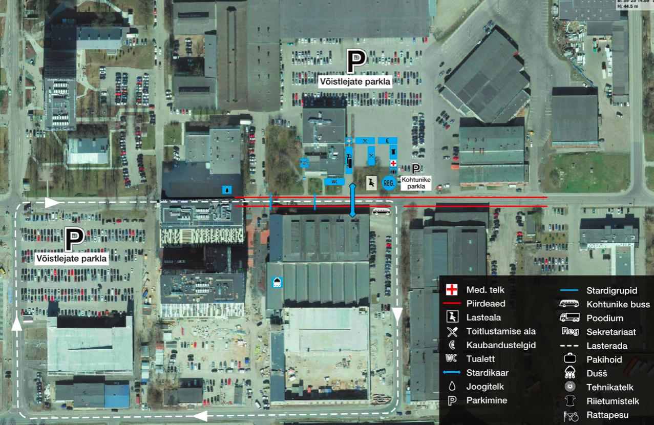 Tallinna_parkimine